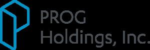 Prog Holdings, Inc.